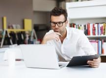 Spara tid och pengar med en IT-konsult